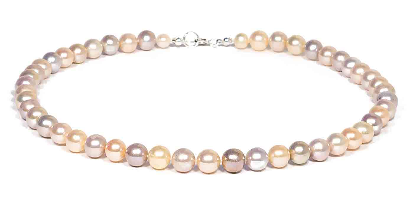 06d694714 perlový náhrdelník PERLA diDi